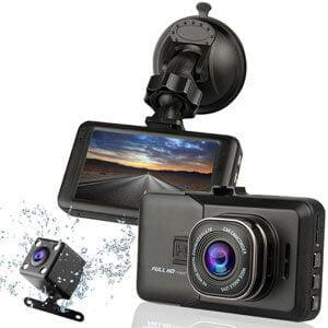 camera hành trình giá rẻ