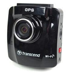 Camera hành trình Transcend