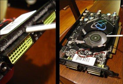 Cách làm sạch máy tính