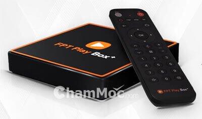 có nên mua android tv box