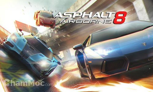 Game Offline Hay cho PC hình 10