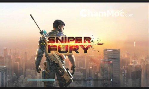 Game Offline Hay cho PC hình 2