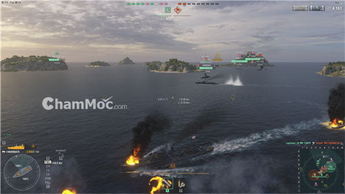 Game Offline Hay cho PC 21