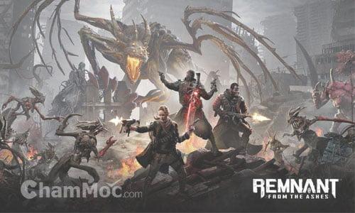 Game Offline Hay cho PC hình 3