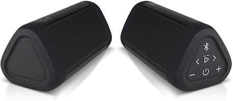 Loa Bluetooth tốt nhất hình 2