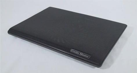 Đế tản nhiệt Laptop tốt nhất hình 1