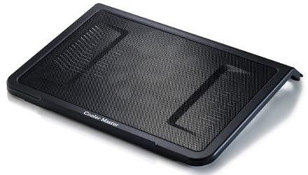Đế tản nhiệt Laptop tốt nhất hình 2
