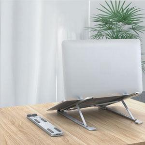 Đế tản nhiệt Laptop tốt nhất hình 3