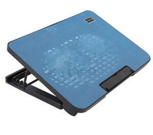Đế tản nhiệt Laptop tốt nhất hình 5