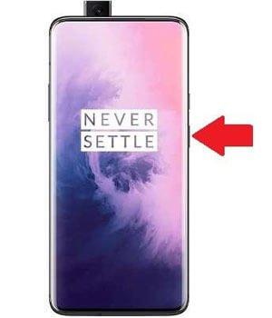 điện thoại OnePlus tự khởi đông lại