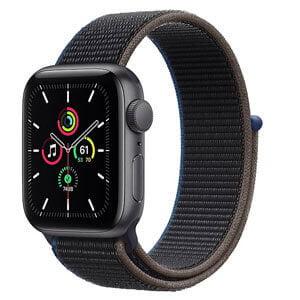 Nên mua apple watch nào hình 1