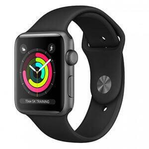 Nên mua apple watch nào hình 3