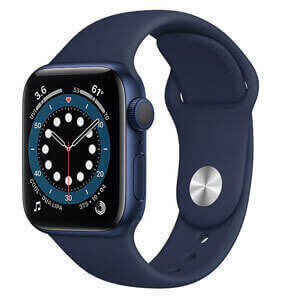 Nên mua apple watch nào hình 4