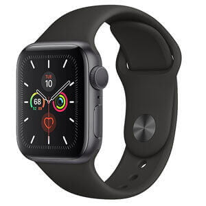 Nên mua apple watch nào hình 5