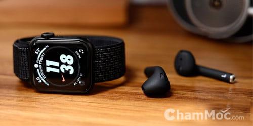 Nên mua apple watch nào hình 7