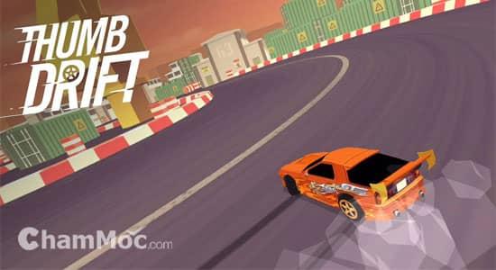Game đua xe hay cho Android hình 14