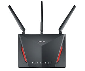 Router Wifi tốt nhất hiện nay hình 8