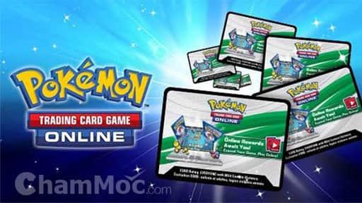 Game online hay cho Mobile hình 14