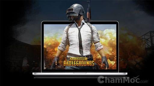 Game online hay cho Mobile hình 2