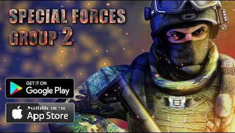 Game online hay cho Mobile hình 15