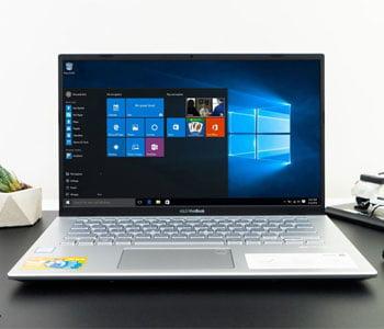 Nên mua Laptop hãng nào tốt nhất 02