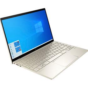 Nên mua Laptop hãng nào tốt nhất 05