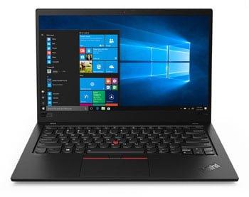 Nên mua Laptop hãng nào tốt nhất 08